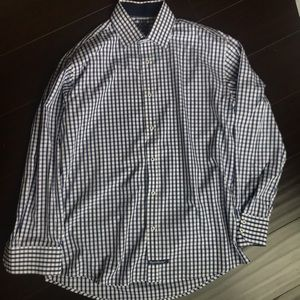 English Laundry Shirt